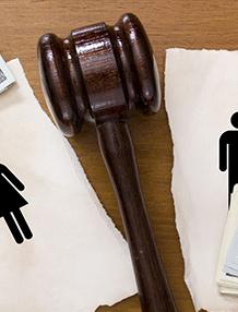 山东居高律师事务所:于某夫妻共同财产分割一案
