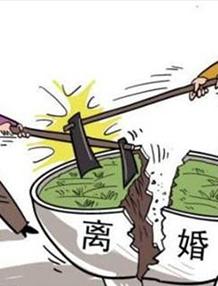 山东居高律师事务所:王某诉李某离婚纠纷案