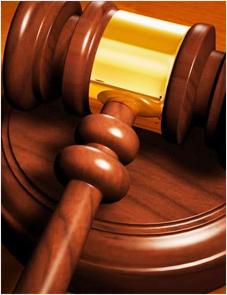 滨州律师见证